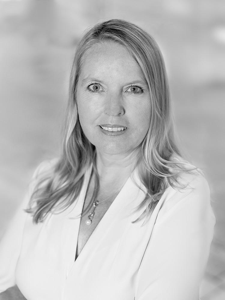 Kristine Aarre Hånes